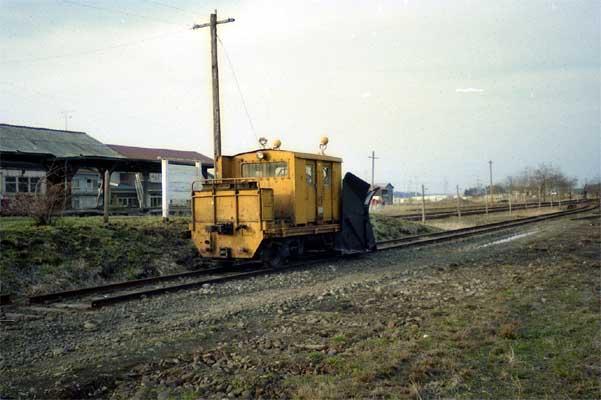 近鉄DB90形ディーゼル機関車 - J...